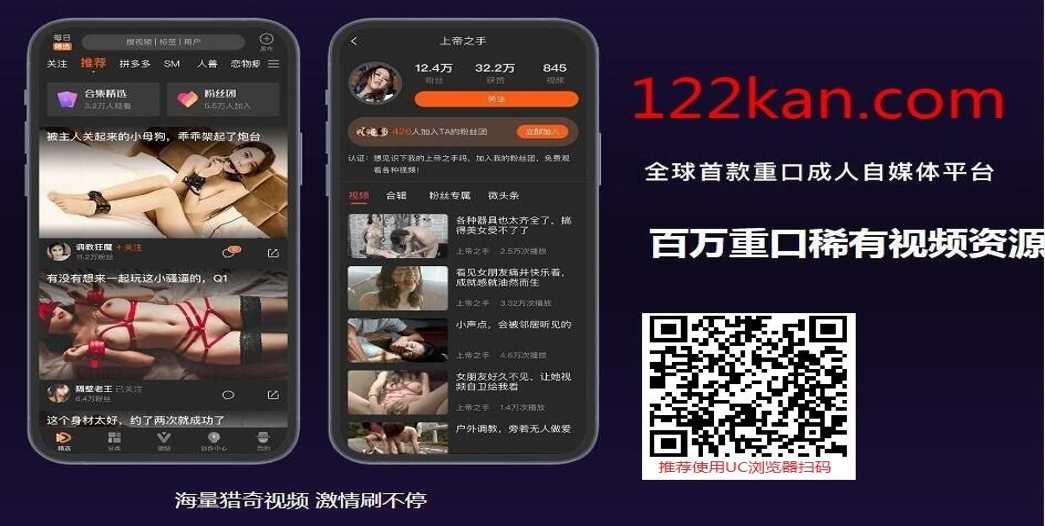 HD Video Converter Factory v21.8.0
